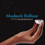 "Album ""Absolutely Brilliant"" - DJ L8Knight @ the Doktor's"